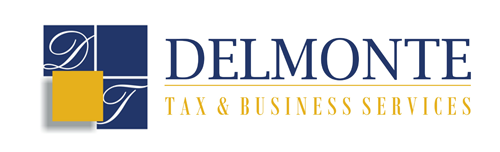 DELMONTE TAX & BUSINESS SERVICES LLC