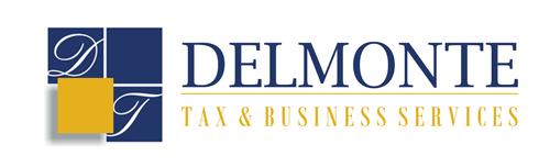 DELMONTE TAX & BUSINESS SERVICES LLC